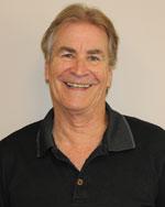 Thomas Roark : Semi-Retired, Part-time Service Advisor / Office Manager