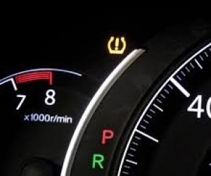 TPMS IND 2