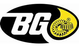 Stellar Auto Service - BG Services